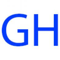 Analyze OSM data in spark | Georg Heiler